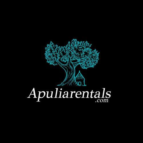 Apuliarentals