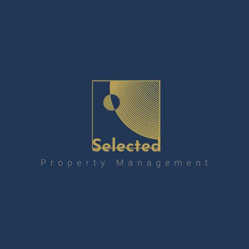 Selected - Property Management