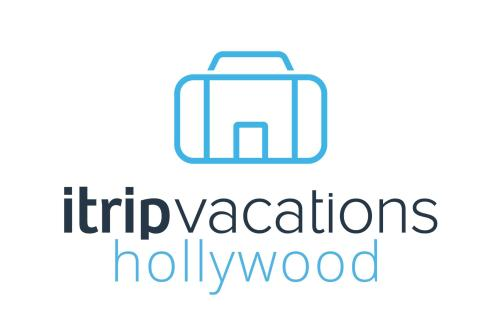 iTip Vacations Hollywood