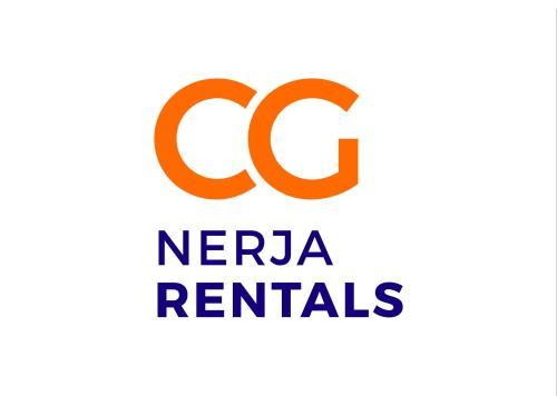 CG Nerja Rentals