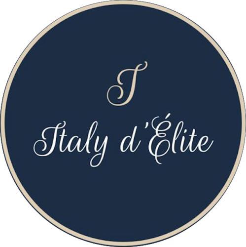 Italy d'Elite