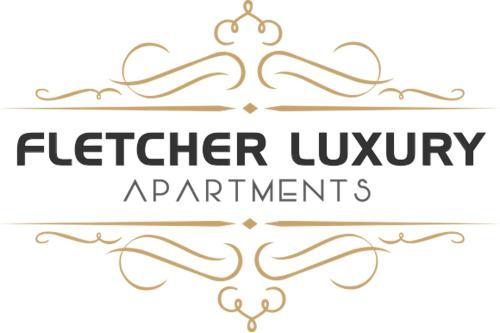 Fletcher Apartments