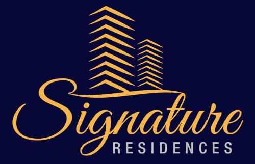 Signature Residences