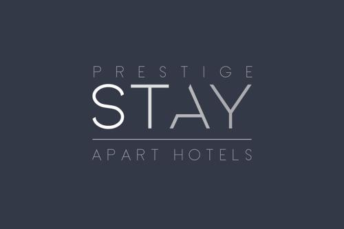Prestige STAY Apart Hotels