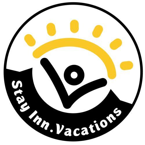 Stayinn Vacations