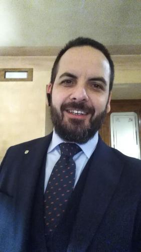 Carmine Miele