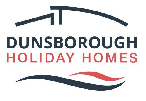 Dunsborough Holiday Homes