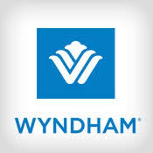 Wyndham Hotels Group