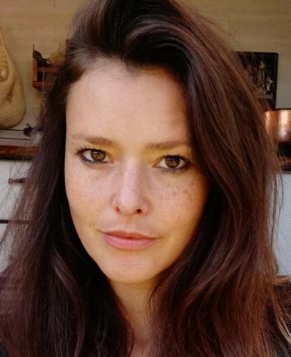 Valerie Ott