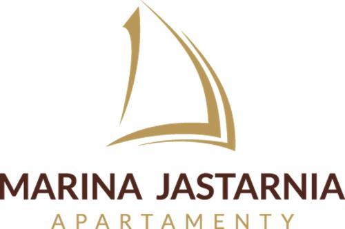 Obiekt zarządzany przez: Marina Jastarnia Apartamenty
