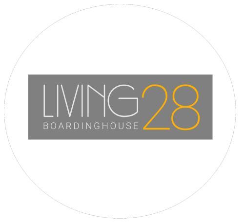 Living28 GmbH