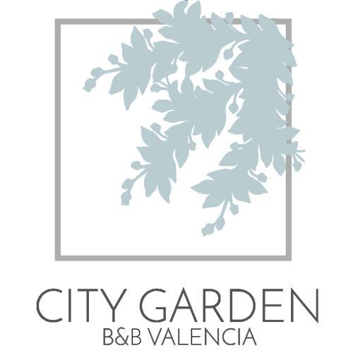 City Garden B&B