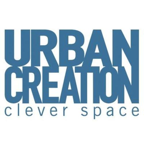 Urban Creation Ltd