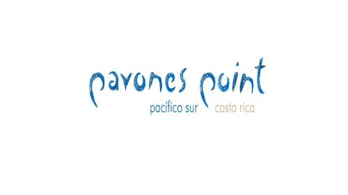 Pavones Point