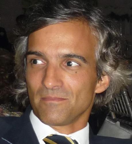 João Serodio