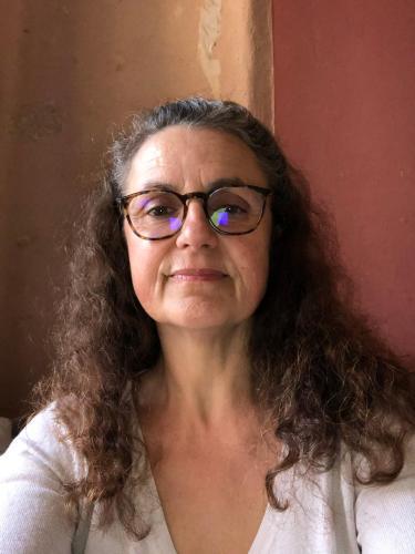 Carole Forcieri