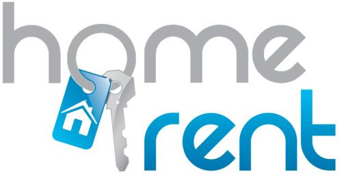 Homerent Immobilien GmbH