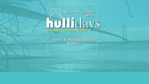 Hullidays Ltd