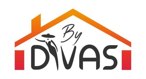 Les Appartements BYDIVAS