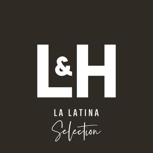 L&H La Latina