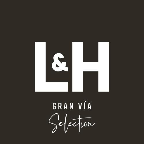 L&H Gran Via Selection