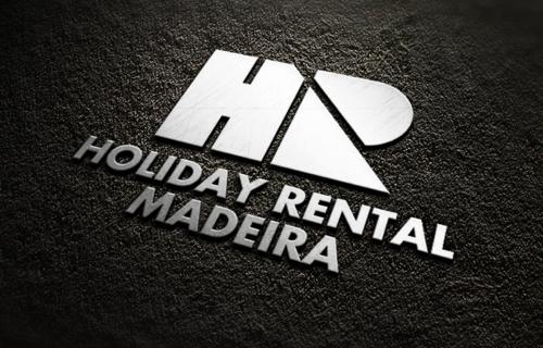 Holiday Rental Madeira