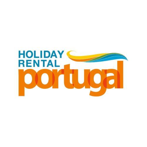 Holiday Rental Portugal