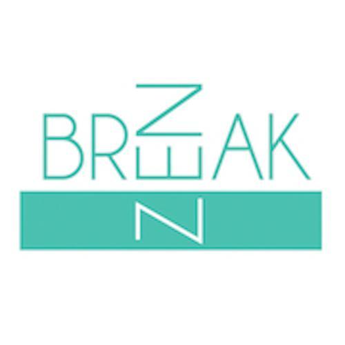 ZenBreak