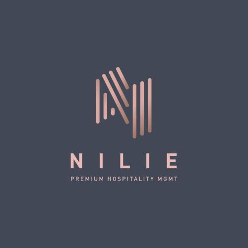 Nilie Premium Hospitality MGMT
