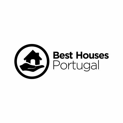 Best Houses Portugal