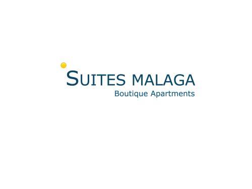 Suite Málaga