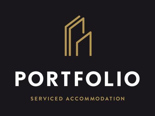 Portfolio Serviced Accommodation Ltd