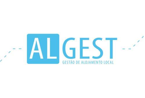 ALgest - Gestão de Alojamento Local