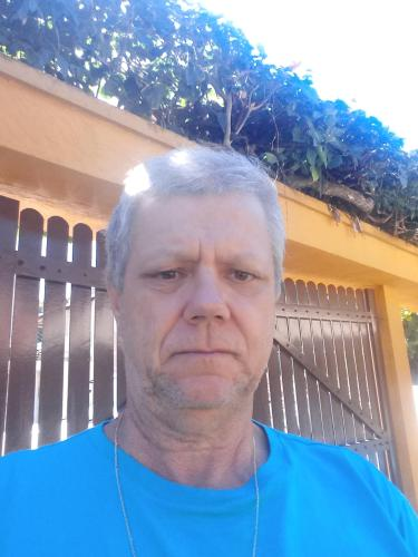 Sebastião Alves Carneiro