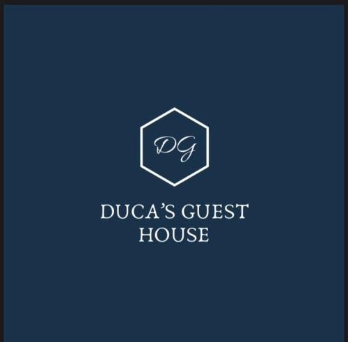 Duca's Guest House