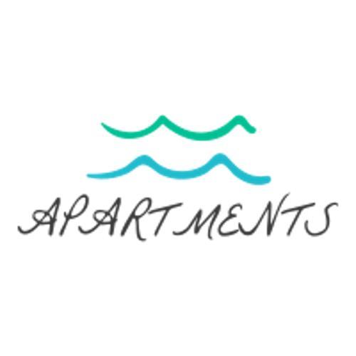 Apartments Management