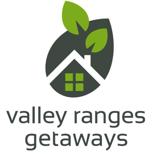 Valley Ranges Getaways