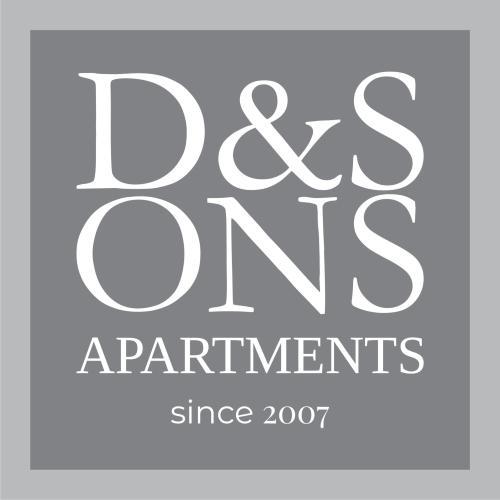 D&Sons