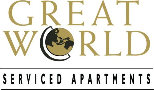 Great World Serivced Apartments