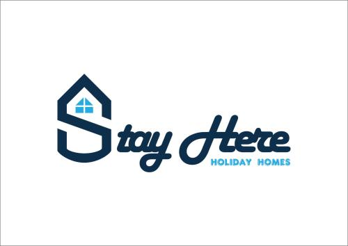 Stay Here Holiday Homes