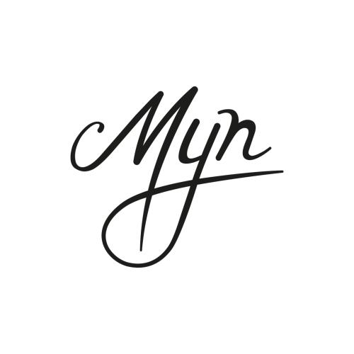MYN in Rabat