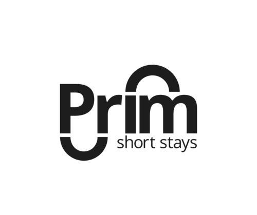 Prim Short Stays