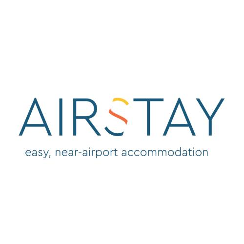 Airstay