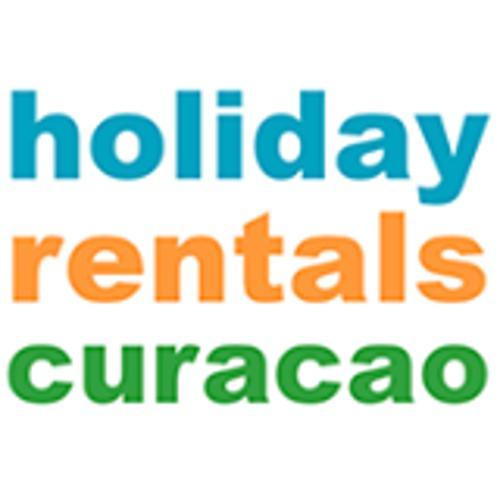 Holiday Rentals Curacao