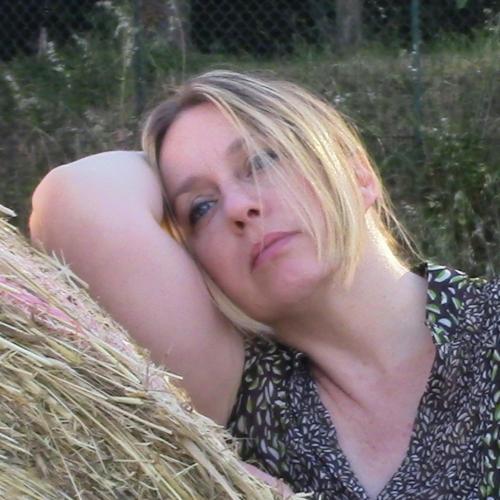 Simonetta Ottone