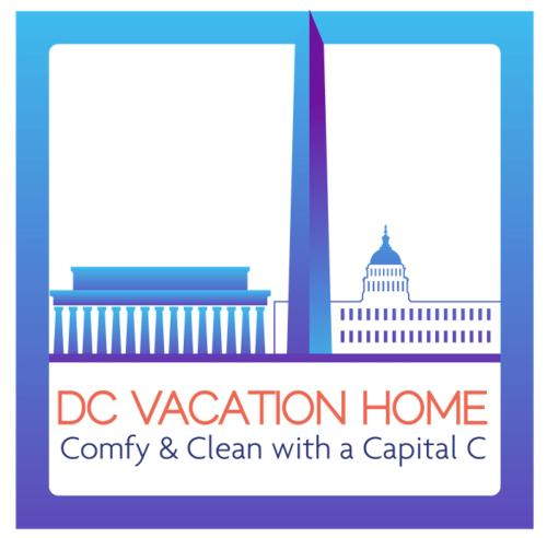Lois of DC VACATION HOME