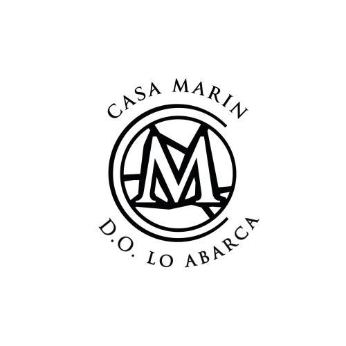 Casa Marin Winery