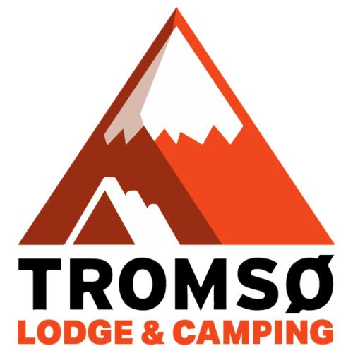 Tromsø Lodge and Camping