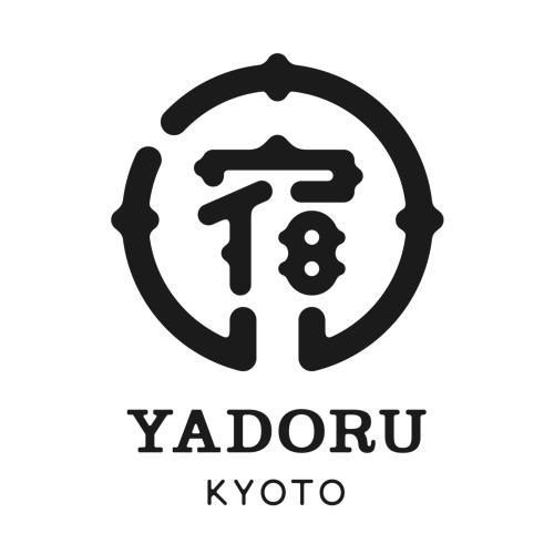 宿ルKYOTO HANARE