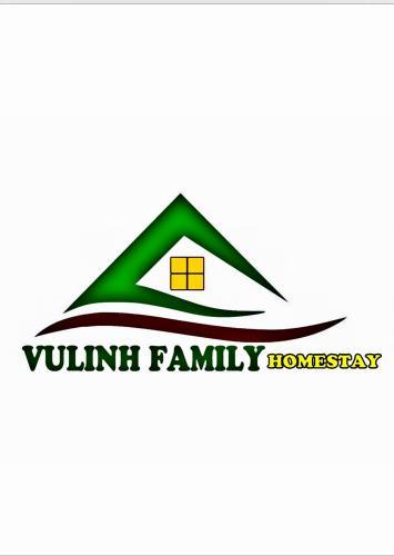 VuLinh Family-Homestay